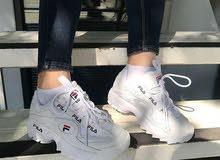 احذية fila اورجنال