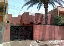 بيت للبيع في حي الجهاد للبيع كاش فقط