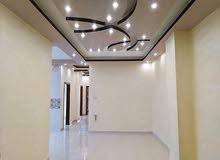 Second Floor  apartment for sale with 3 Bedrooms rooms - Irbid city Al Huson Street
