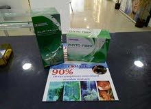 تسويق منتجات علاجية صحية طبيعية 100٪