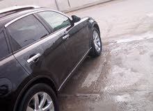 Used 2008 FX35 in Tripoli