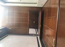 للإيجار مكتب في العاصمة - الكويت - السور مساحة 500 متر