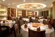برنامج إدارة المطاعم و الكافي برنامج سهل الاستخدام .