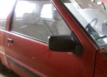 For sale Micra 1999
