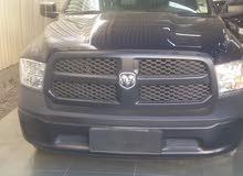 For sale Dodge Ram car in Tripoli