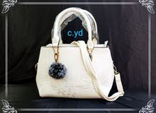Hand Bags for sale New in Al Masn'a