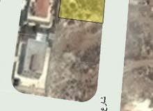 للبيع ارض 637 م في ناعور خربة خليفه