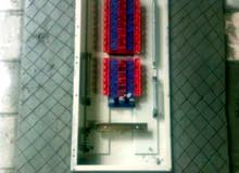 فني كهرباء 60449088صيانه وتمديد وإصلاح جميع الأعطال خدمه 24ساعه
