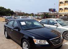 For sale Sonata 2009