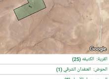 [17/10 7:38 م] احمد الغبين/ بني صخر: ماعندي [17/10 7:38 م] احمد الغبين/ بني صخ