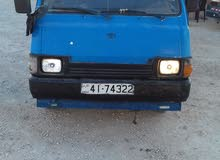 Kia Bongo 1992 - Used