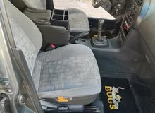 Lancer 2000 - Used Manual transmission
