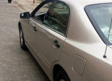 Available for sale! 0 km mileage Mitsubishi Magna 2003