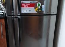 LG refrigerator 230 Ltr