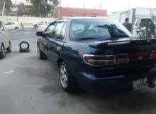 Kia Sephia for sale, Used and Automatic