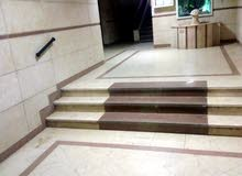apartment for sale Fifth Floor directly in Nasr City