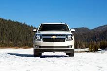 For sale New Tahoe - Automatic