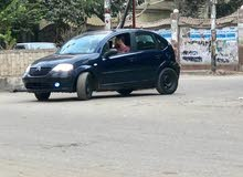 Citroen C3 for sale in Cairo
