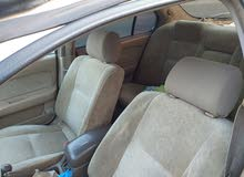 10,000 - 19,999 km Nissan Maxima 1998 for sale
