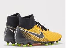 حذاء كرة قدم نايك