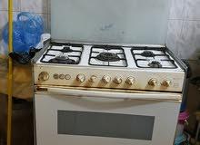طباخ ايراني خمس عيون