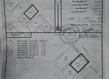 Villa property for sale Muttrah - Hamriya directly from the owner