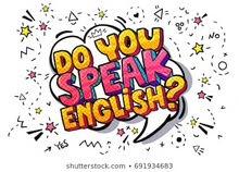am an English teacher who teaches at home