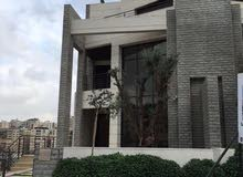 Villa for sale in Amman - Al Hummar directly from the owner