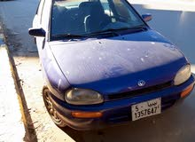 Mazda 121 1994 For Sale