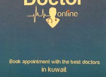 doctor online apps