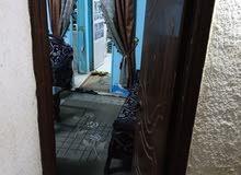 شقة سكنية مفروشة بقليوب لقطة و سعر مغري
