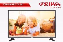 خدمة تليفزيون وشاشات  PRIMA  الاسكندرية