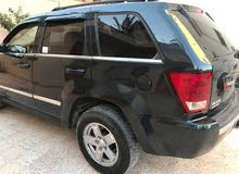 Used 2005 Jeep Grand Cherokee for sale at best price