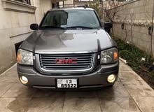 for sale:2006 GMC Envoy XL in a very good condition