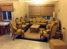 Khalda apartment for sale with 3 Bedrooms rooms