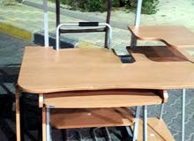 طاولات كمبيوتر جديده