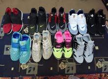 أحذية ڤتنامية