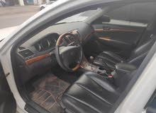 For sale Used Sonata - Automatic
