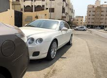 Bentley Flying Spur 2011 For Sale