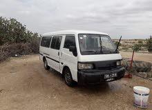 مازدا 2003