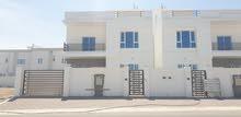 Luxurious 345 sqm Villa for sale in SeebAl Maabilah