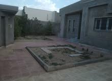 منزل بخلة الفرجان مثلث بن عون