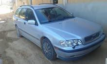 2004 V40 for sale