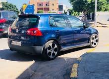 Volkswagen Golf 2009 For Sale