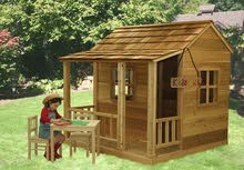 Kids Furnitures, Kids Play House, Kids Wardrobes, Kids Kitchens