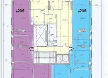شقة 205م بمدينة نصر المنطقة العاشرة
