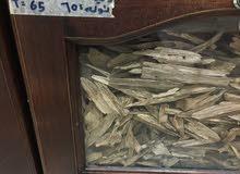 دهن كمبودي اصلي وعود ماليزي اصلي البيع بالجملة وبالتولة
