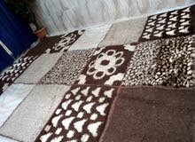 For sale Used Carpets - Flooring - Carpeting with special specs and additions