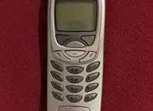 Nokia  for sale directly from the owner