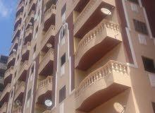 apartment for sale Second Floor - Agami